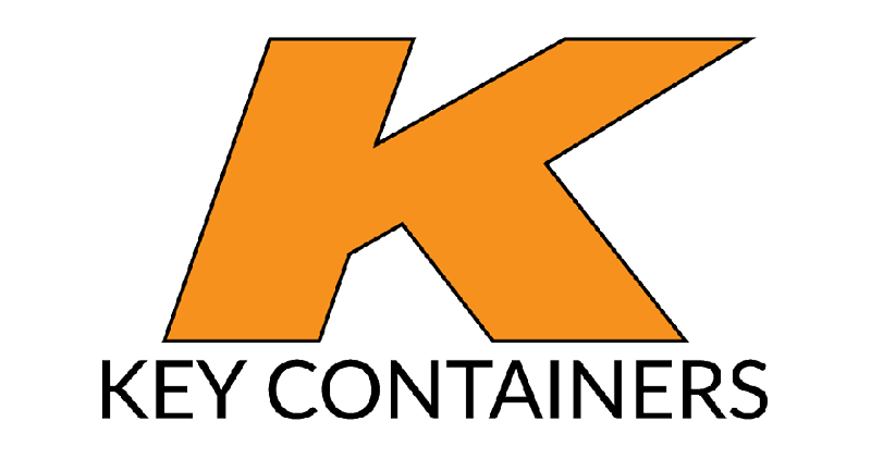 Keycontainers